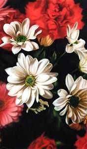 flowersOP